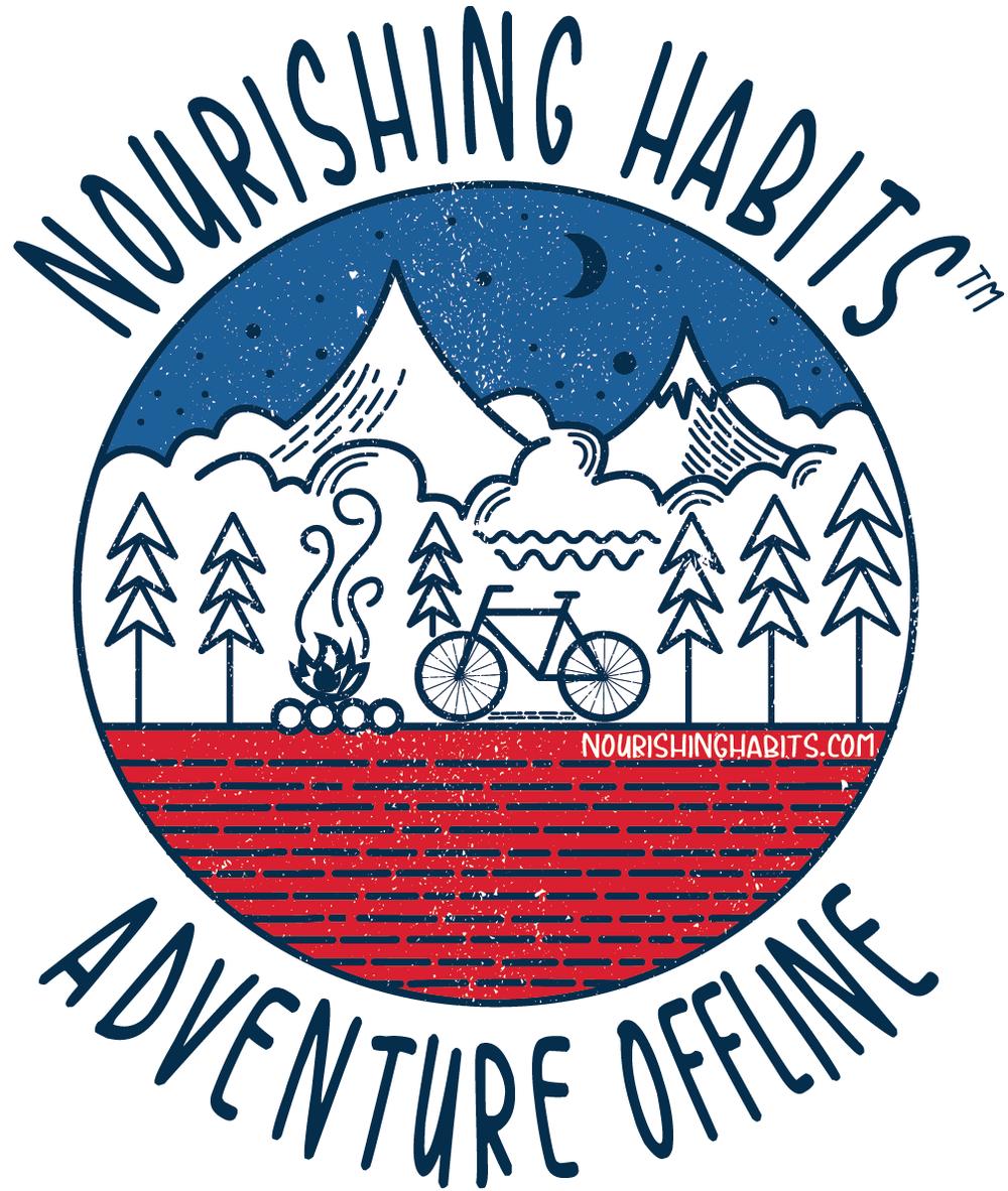 NH Logo and Sticker - white - Nina Hersher.png