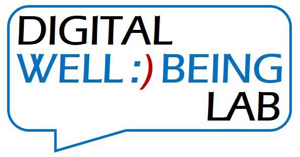 DWB Logo Framed - Anna Lomanowska.jpg