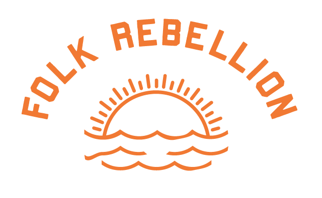 Folk Rebellion Orange Logo - Jess Davis.png