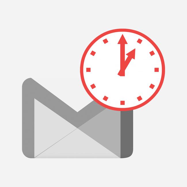 inbox-when-ready-logo-grey-bg-padding - Peter Hartree.png