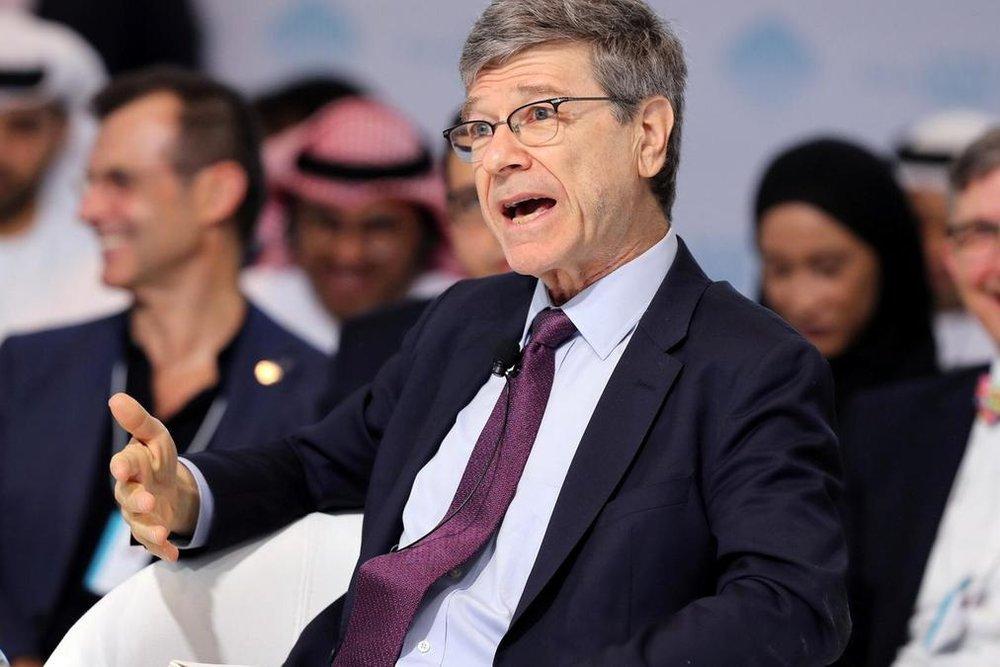 'Greedy' companies profit from digital addiction despite health impact, summit hears - Patrick Ryan