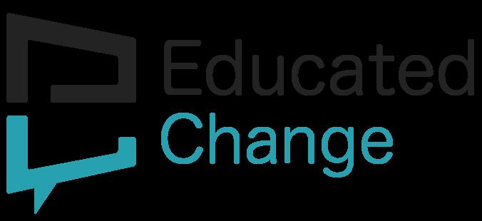 Eduated-Change-Logo-EC-Social-Media.png