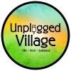unplugged village.jpg