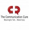 Communication Cure.jpg