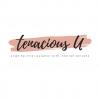 tenaciousU.jpg