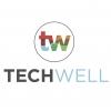 techwell.jpg