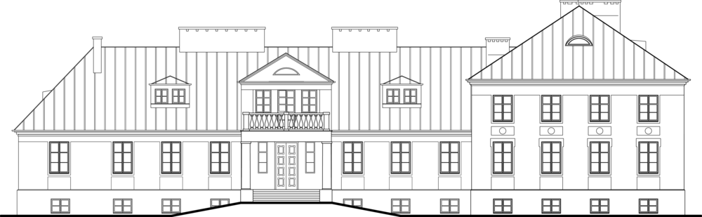 07-elewacja frontowa-v1a.png