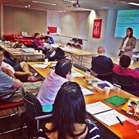 Dr. AnaMaria Rivera - Singapore.jpg