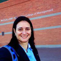 Dr. AnaMaria Rivera - Arizona.jpg