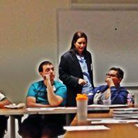 Dr. AnaMaria Rivera - U. Arizona.jpg