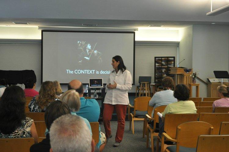 Dr. AnaMaria Rivera - Montessori.jpg