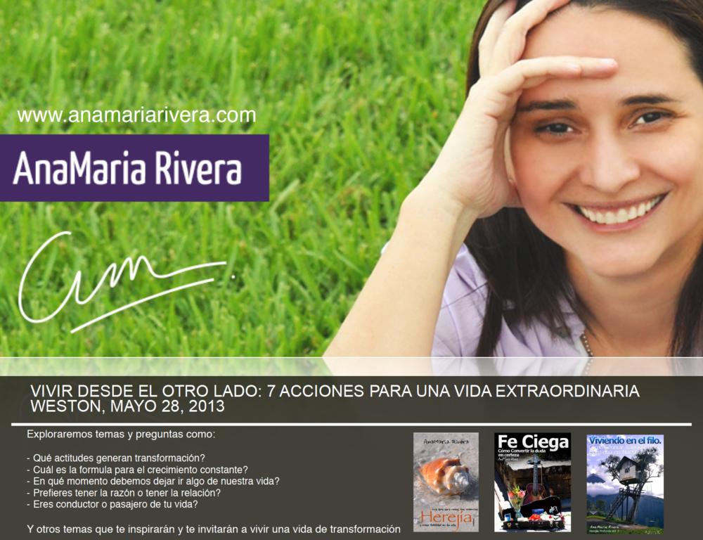 Dr. AnaMaria Rivera.png