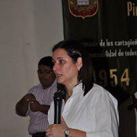 Dr. AnaMaria Rivera.jpg
