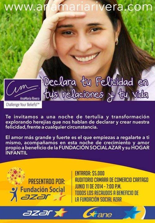 Dr. AnaMaria Rivera - Felicidad.JPG