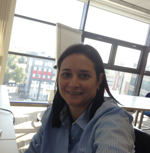 Dr. AnaMaria Rivera - Rusia.jpeg