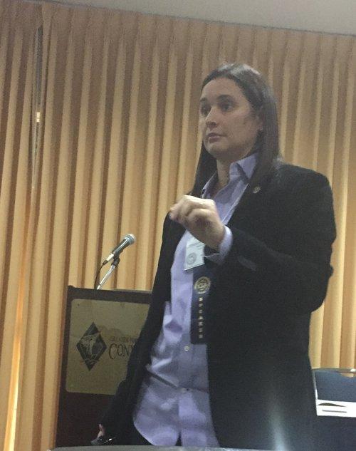 Dr. AnaMaria Rivera - Montessori.jpeg
