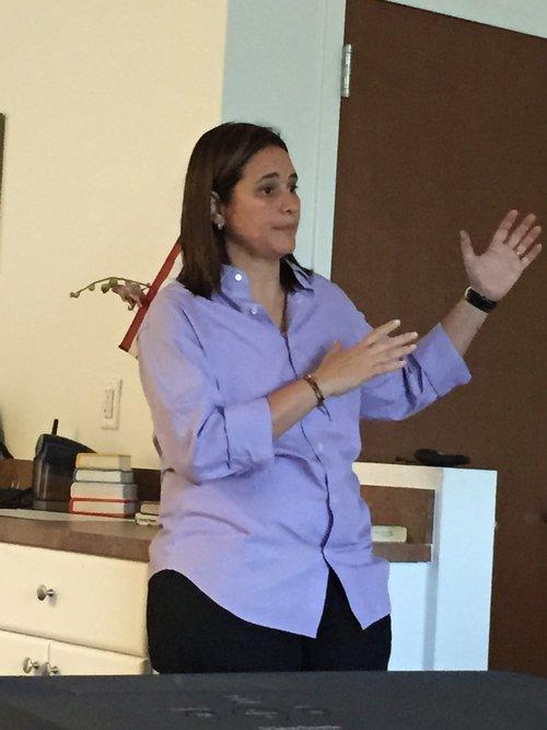 Dr AnaMaria Rivera - Montessori.JPG