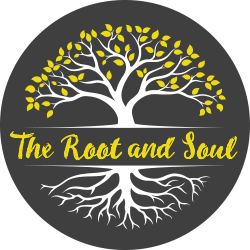 The Root and Soul