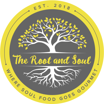 TheRootAndSoul-Logo-WithOuterRing-350-80.png