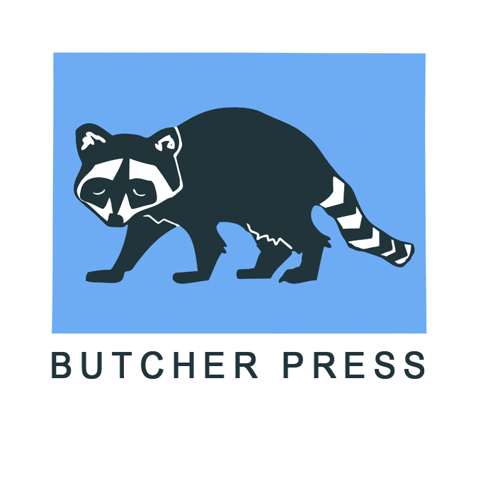 Butcher Press