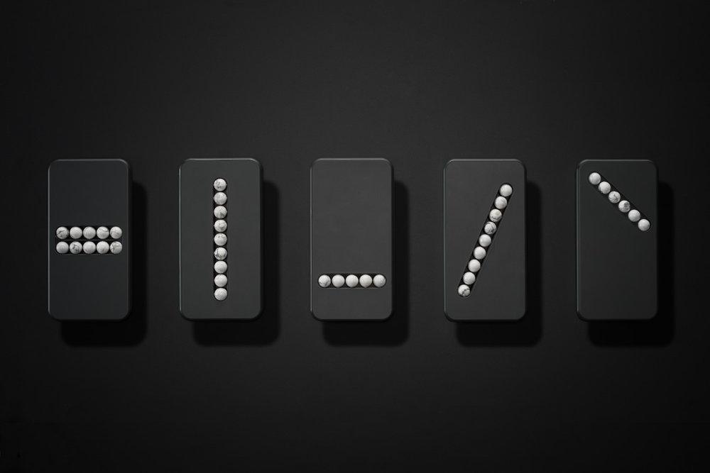 SubPhone2.jpg