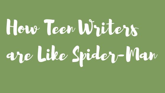Teen Writers.png