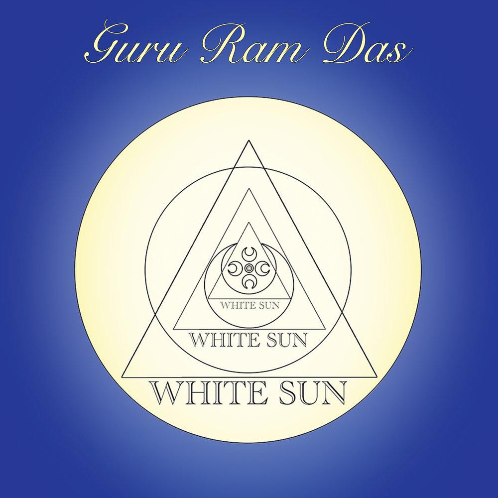 Guru Ram Das.jpg