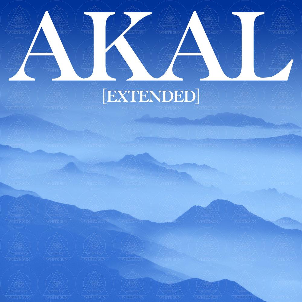 Akal Extended.JPG