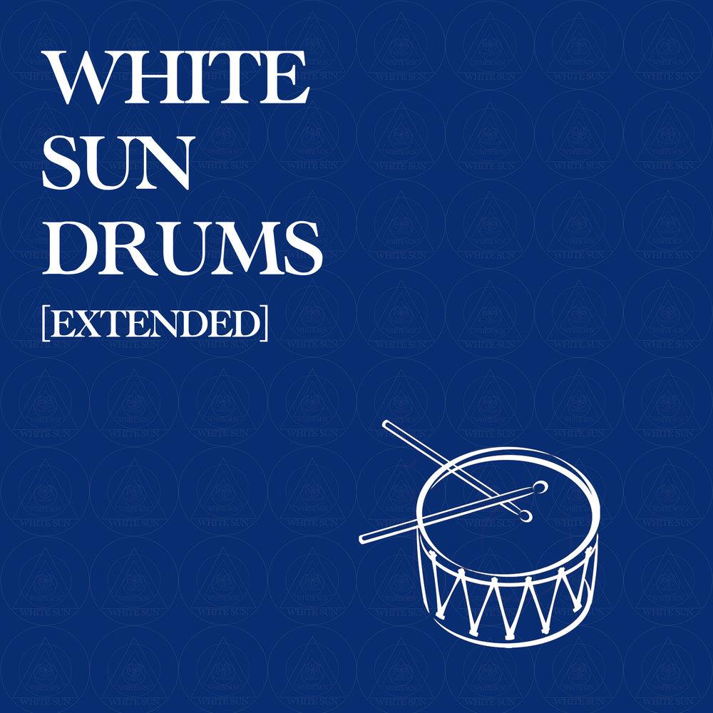 White Sun Drums Extended.jpg