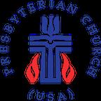 PCUSA logo SM.png