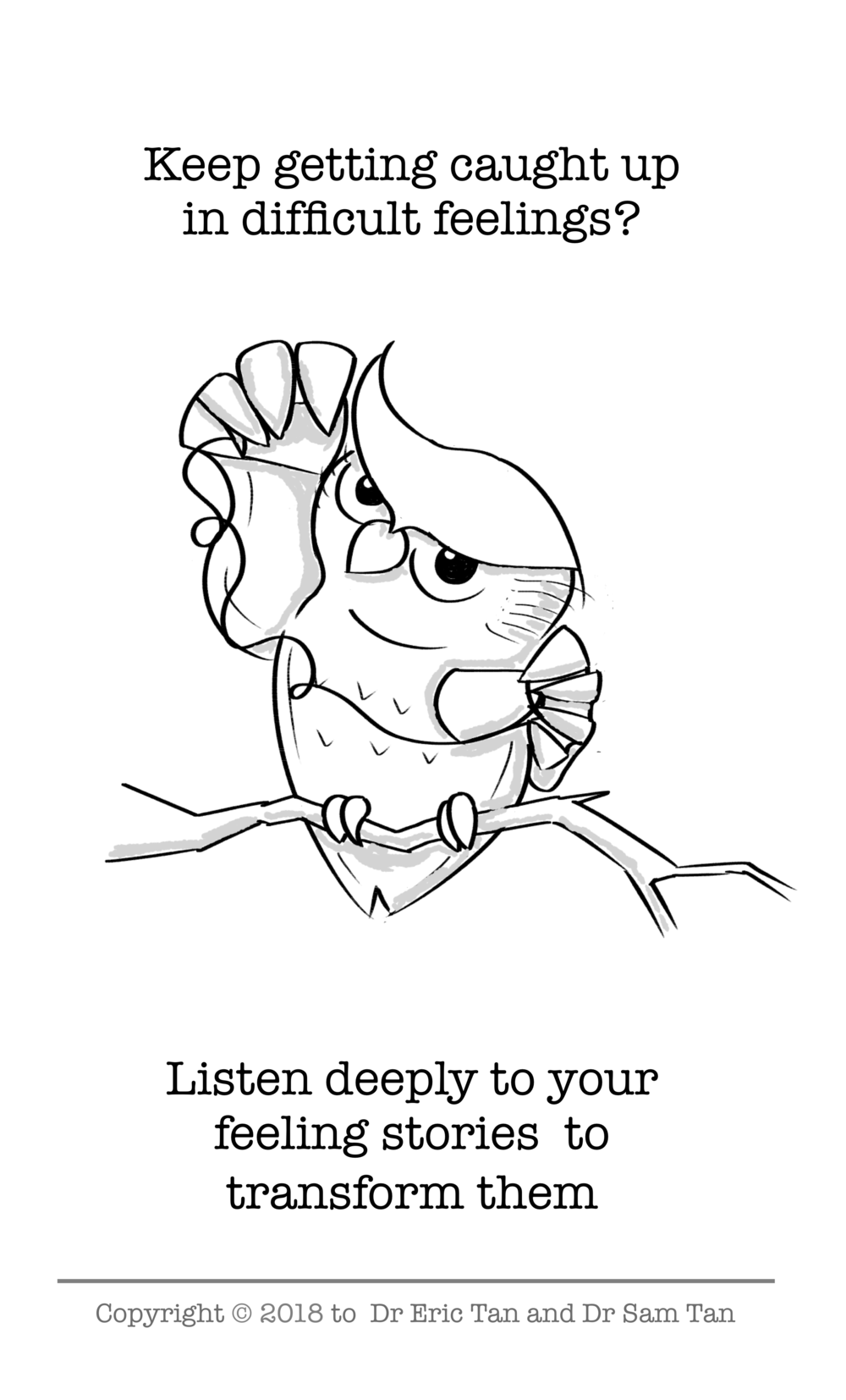listen to your feelings.png