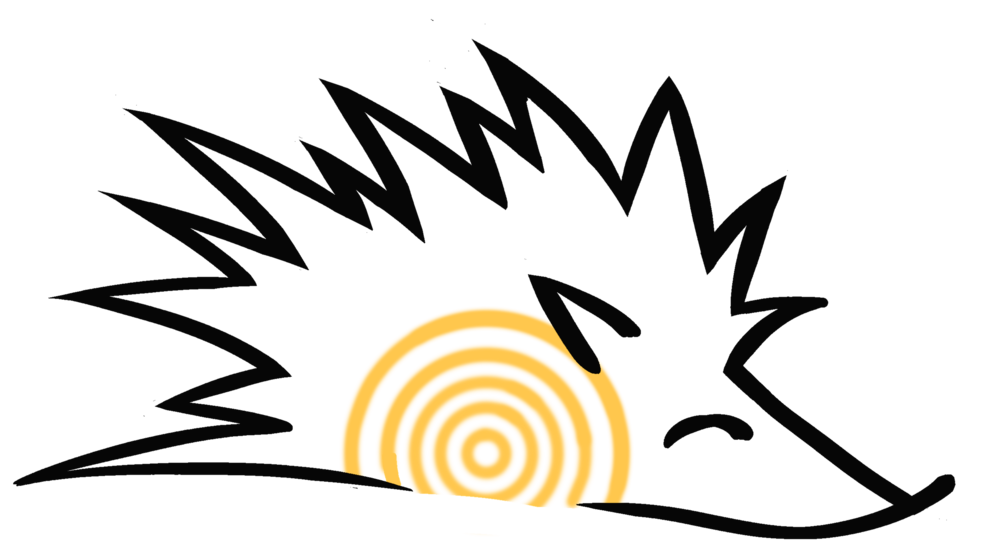 hedgehog5.png