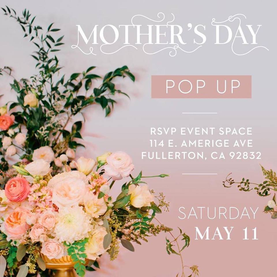 https://rsvpeventspace.com/events/mothers-day-pop-up/