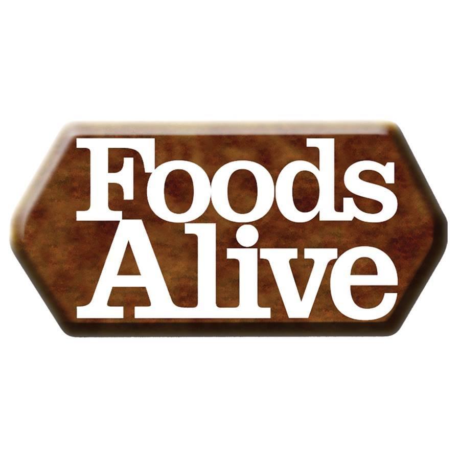 Foods-Alive-Logo.jpg