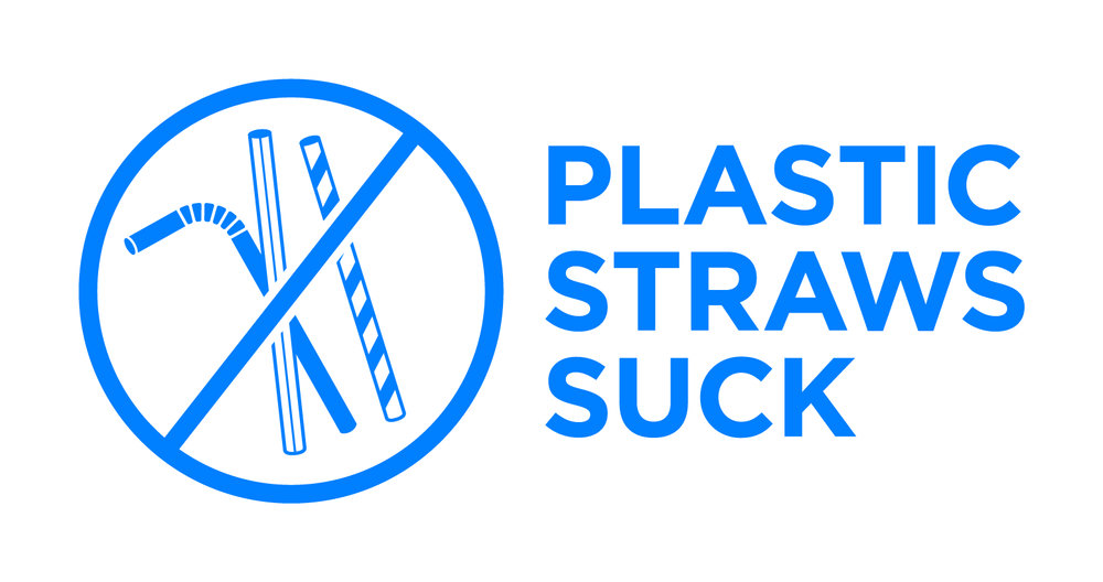 Plastic-Straws-Suck-Horizontal-Blue-Icon.jpg