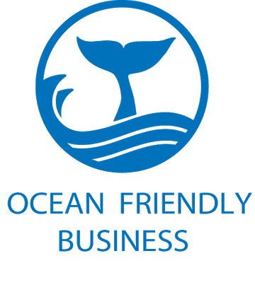 ocean-friendly-business-logo.png