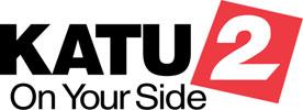KATU_logo_with_slogan.jpg