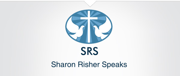 Rev. Sharon Risher