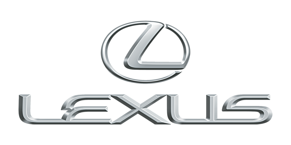 high-quality-lexus-logo-vector-png.png