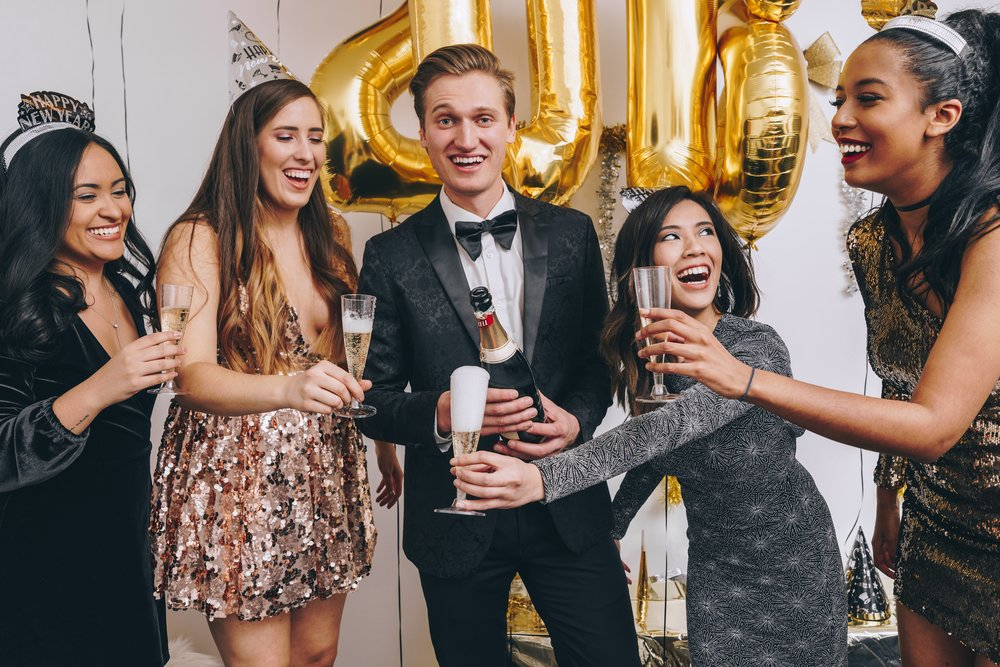 new-years-eve-party-with-drinks_4460x4460.jpg