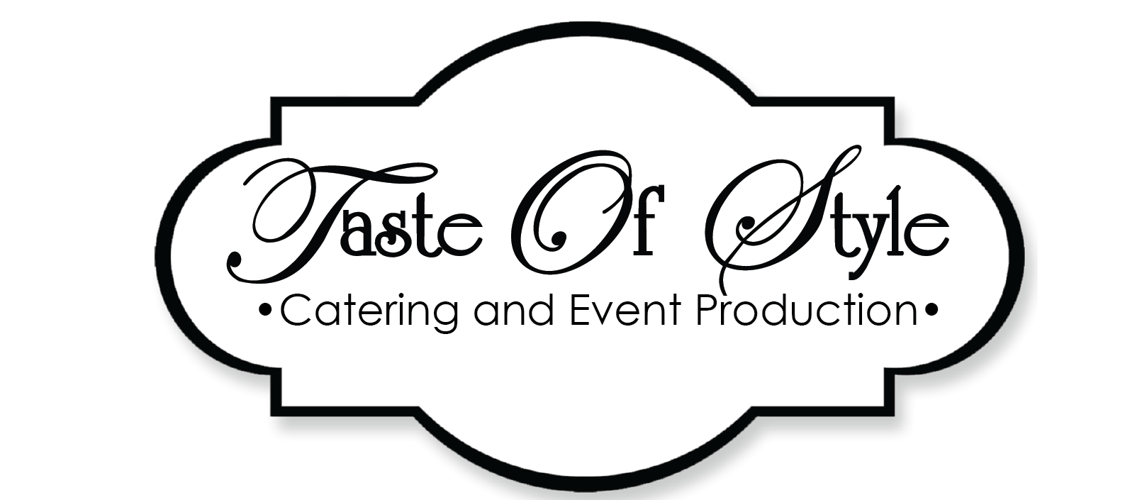 Taste Of Style Catering & Event Production