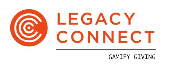 LegacyConnect_logo2.jpg