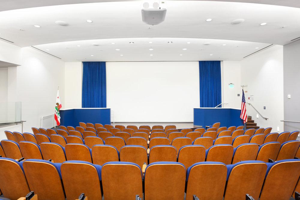 RosewoodCommons Theater2.jpg