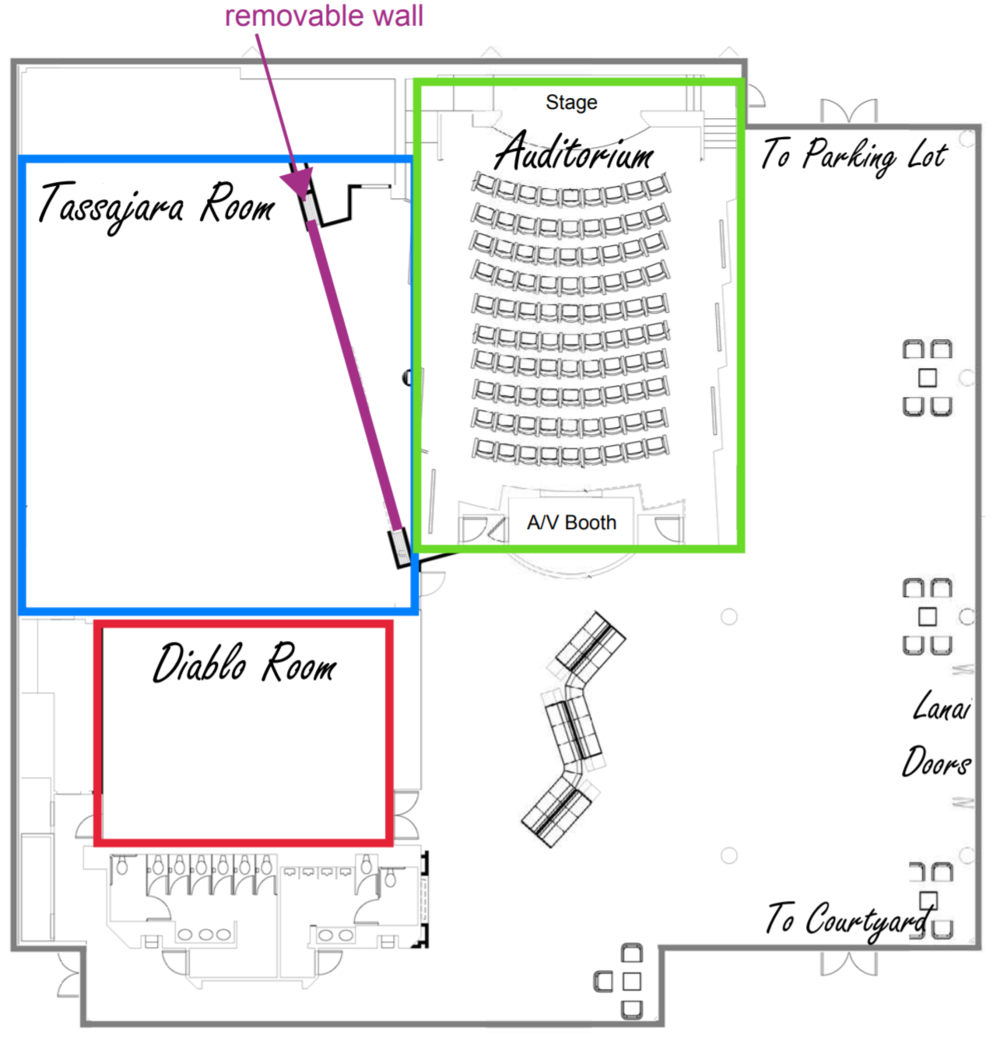 Conference Center Layout.PNG