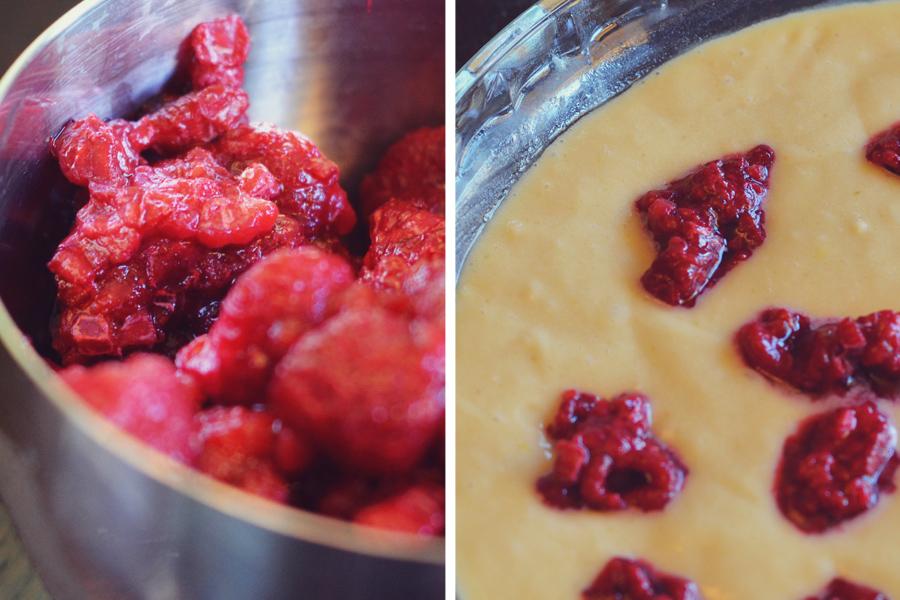 side_by_side_raspberries_2