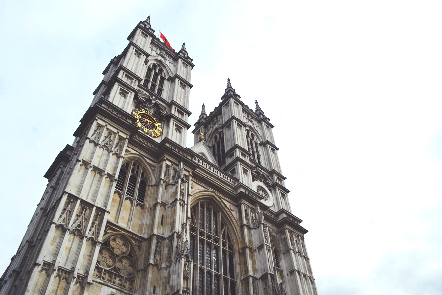 westminster-abbey2b