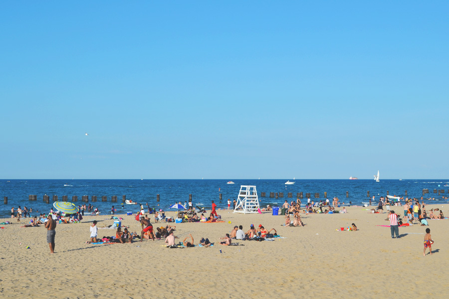 lpk_beach