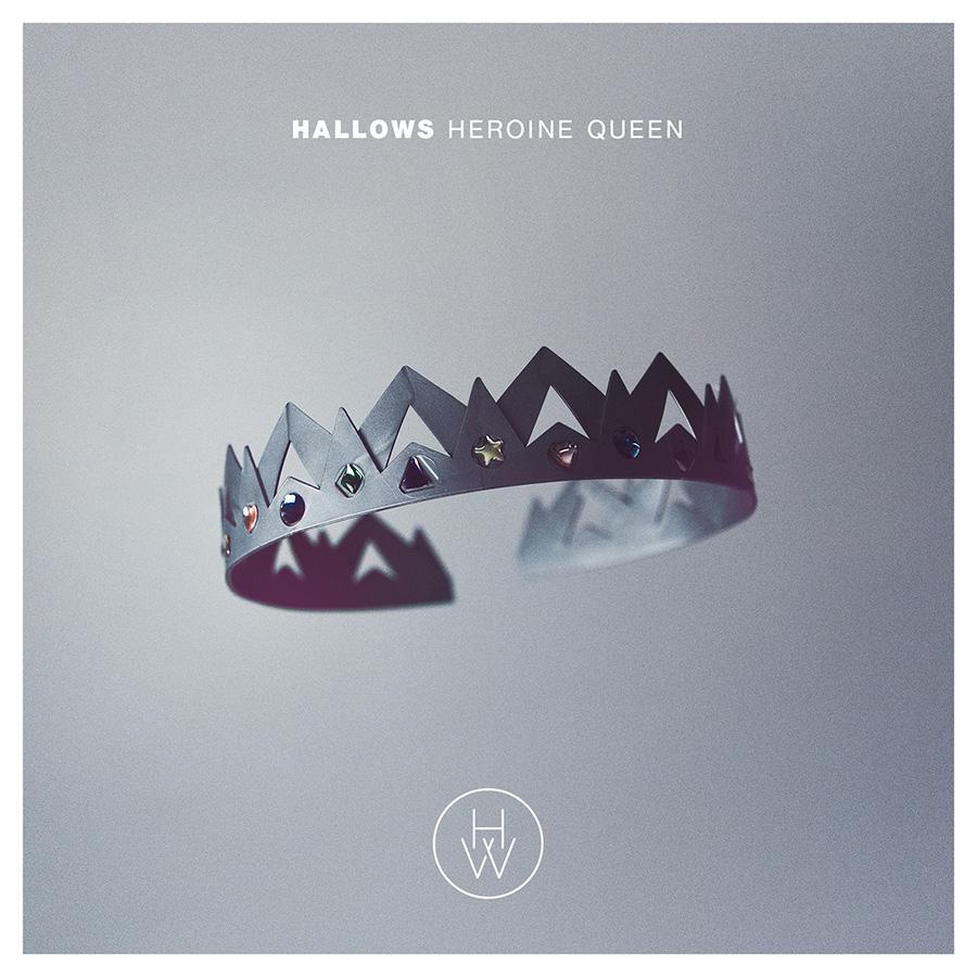 hallows_heroine-queen_insta2