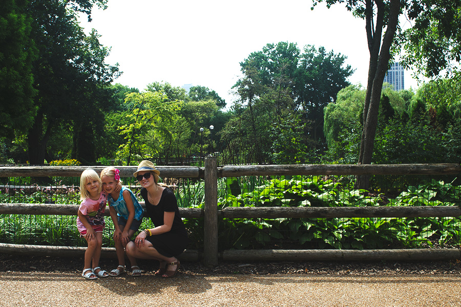 lincoln_park_zoo_2