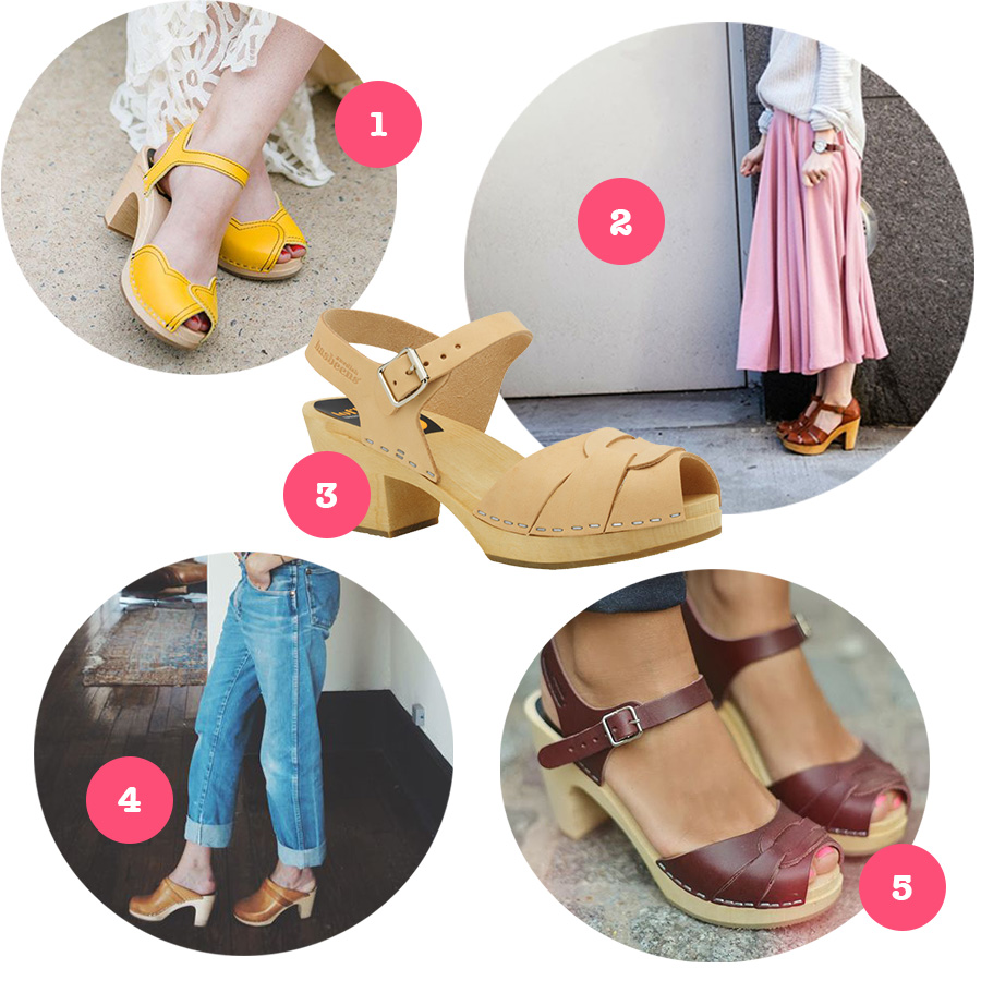 style-grid_clogs